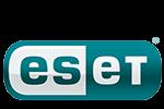 e-set NOD32 antivirus
